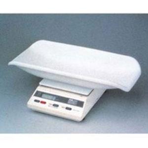 デジタル体重計2G